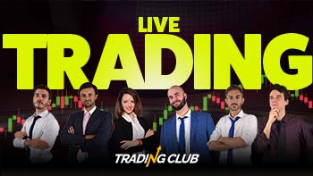 Live Trading Alpha4All