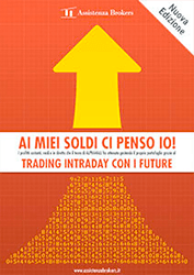 Ebook Trading Intraday con i Future
